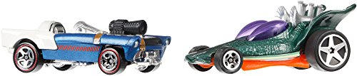 Hot-Wheels-Boys-Star-Wars-Character-Car-Han-Solo-Greedo-2-Pack
