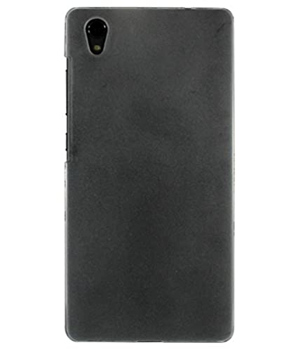 Molife-Brand-Mobile-Back-Cover-Case-For-Kult-10-(Transparent)