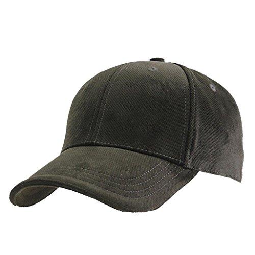 men-s-cappello-di-baseball-del-velluto-di-cotone-autunno-e-inverno-caldo-outdoor-leisure-cap-army-gr