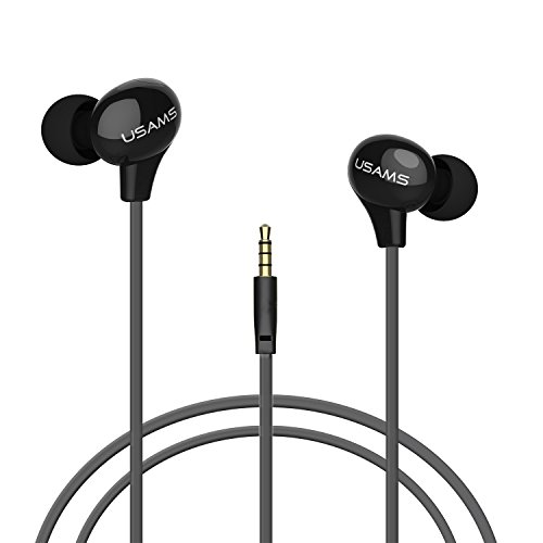 In-Ear-Earbuds-Earphones-Dynamic-Crystal-Clear-Bass-Sound-Headphones-with-Microphone-Ergonomic-Comfort-Fit-Corded-Headsets-for-iPhone-Android-iPod-iPad-Laptop-Mac-Tablet-Black