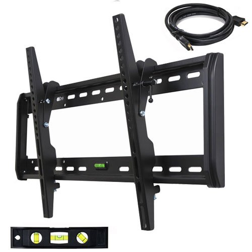 VideoSecu Tilt TV Wall Mount for 32