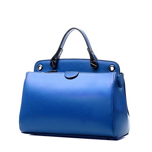 femmes coréennes sac/Simples sacs à main tendance rétro/Sac à bandoulière/sac à main/package Diagonal