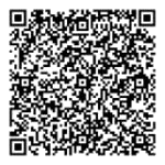 QR Code Scanner for Kindle Fire