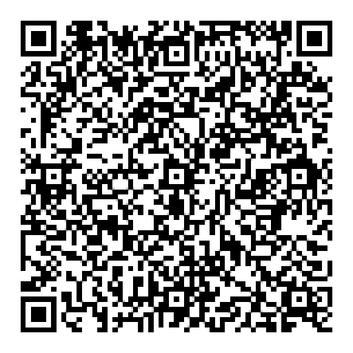 qr-code-scanner-for-kindle-fire