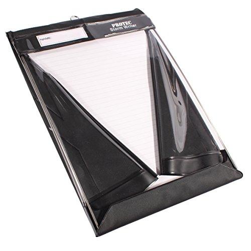 protec-storm-writer-waterproof-clipboard-a4-black-portrait
