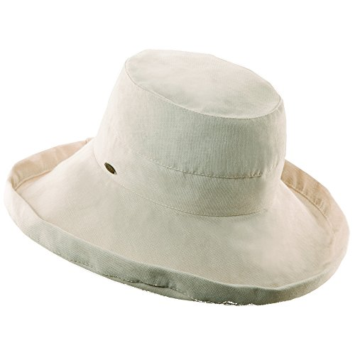 scala-womens-upf-50-plus-uv-hat-sand-one-size