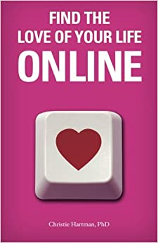 Find The Love of Your Life Online: Christie Hartman ...