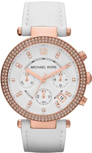 Michael Kors MK2281