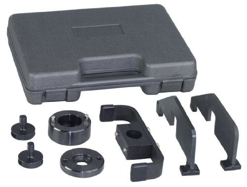 OTC 6487 Cam Tool Service Set for Ford Modular V-8/V-10 Engines