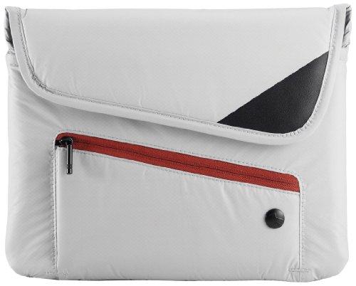 sumdex-nrn-230gv-custodia-254-cm-10-per-apple-ipad-e-tablet-colore-grigio-chiaro