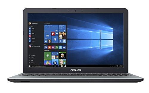 2016-newest-asus-vivobook-x540sa-156-high-performance-premium-hd-laptop-intel-quad-core-pentium-n370