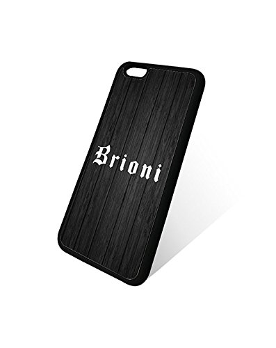 brioni-metallica-iphone-6-6s47inch-custodia-case-brioni-logo-fashion-modello-drop-protection-per-app