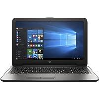 HP 15-AY068NR 15.6