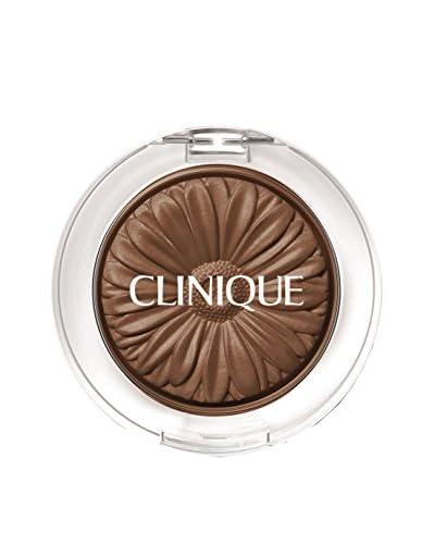 Clinique Sombra de Ojos Lid Pop N°03 Cocoa Pop 6.0 g Cocoa Pop
