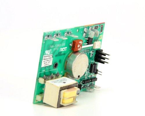 VULCAN HART 428897-1 Temperature Control (Vulcan Oven Control compare prices)