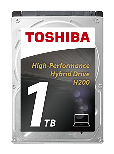 toshiba-h200-high-performance-1tb-hybrid-internal-solid-state-hard-drive-sshd-25-inch-sata-60-gb-s-h