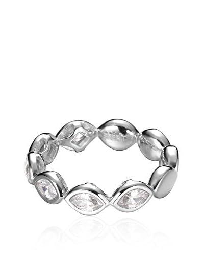 ESPRIT Ring ESRG92149A180 Sterling-Silber 925