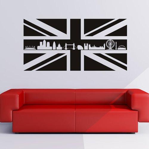bandera-union-jack-pegatina-de-pared-arte-de-pared-bandera-disponible-en-5-tamanos-y-25-colores-x-la