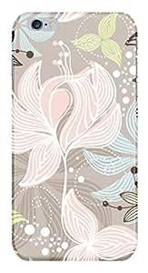 TrilMil Printed Designer Mobile Case Back Cover For OPPO F1S