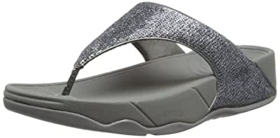 FitFlop Women's Astrid Thong Sandal