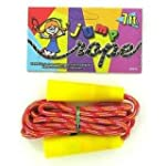 Jump rope - Pack of 120
