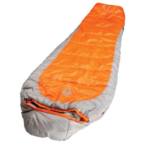 Coleman-Silverton-150-25-Degree-Sleeping-Bag