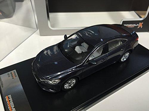 143-coche-mazda-atenza-6-2014-143-ixo-limited-edition-prd403