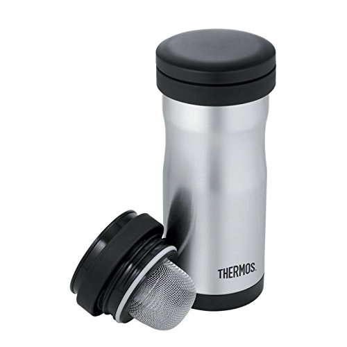 Thermos-Ss-Tea-Tumbler-With-Infuser-JML350SS6