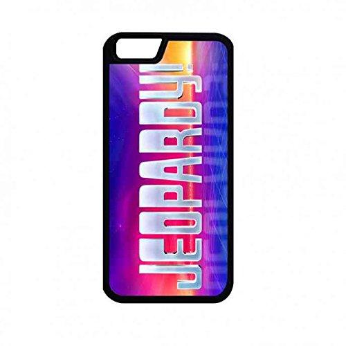 apple-iphone-6-iphone-6s-jeopardy-handyhullejeopardy-ultra-dunne-tpu-bumper-handyhullejeopardy-tv-sh