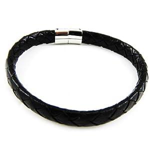 [On SALE / SOLDES !] / Bracelets for men