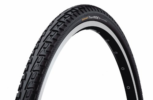 continental-tour-ride-urban-bicycle-tire-700x28