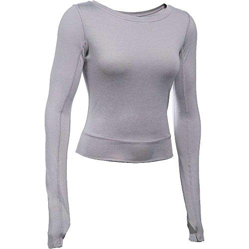 under-armour-wish-bone-top-true-gray-heather-mehrfarbig-lg