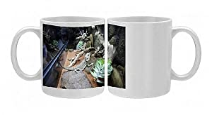 Photo Mug of London Pet Show 2011 from Prints Prints Prints