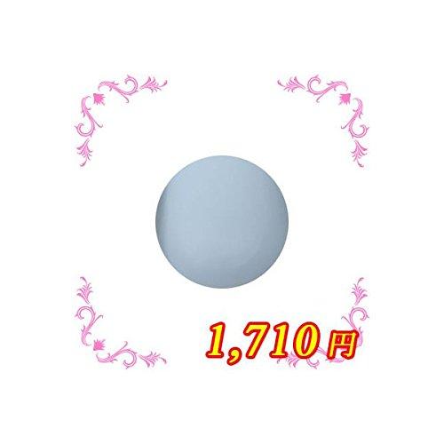 ing シーソー BLー06M 4g