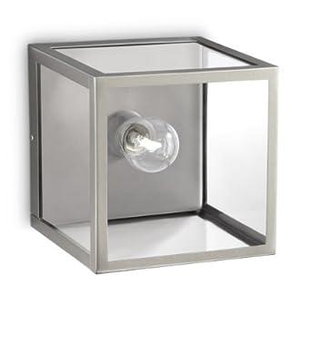 Favorit 2037a Lampe-temp/ête Aspect Ancien 25/cm