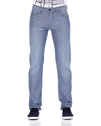 Salsa Jeans Lima Tapered
