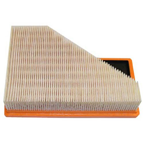 Beck/Arnley 042-1470 - Air Filter - Lot of 2
