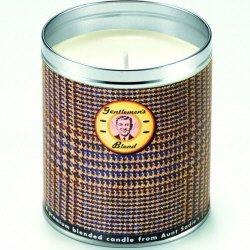 Aunt Sadie's Gentlemen's Blend Candle