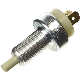 Fuel Parts BLS1108 Interruptor de luz de freno