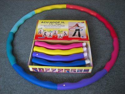 sports hoop