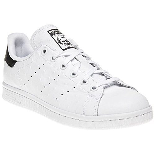 ADIDAS STAN SMITH J LIMITED EDITION - S78753 - SCARPA DONNA (38)