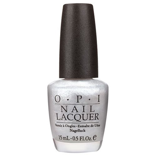 OPI ネイルラッカー A36 15ml HAPPY ANNIVERSARY