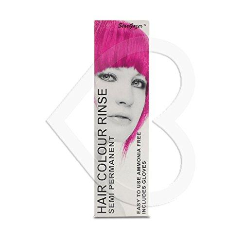 semi-permanent-uv-hair-dye-uv-pink