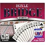 HOYLE BRIDGE GAMES