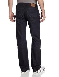 dec2008f96c Diesel Men s Larkee Regular Straight Leg Jean 0806X Clothing Good ...