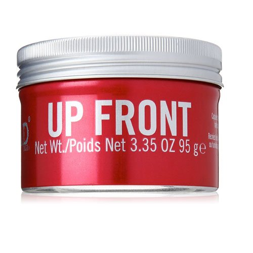 texturizing-by-tigi-bed-head-hair-care-up-front-rocking-gel-pomade-95g