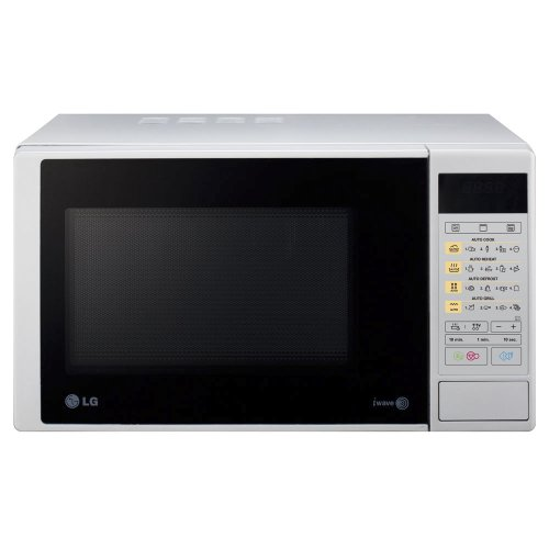 lg-mh6342ds-microondas-y-grill-23-litros-800w-color-plateado