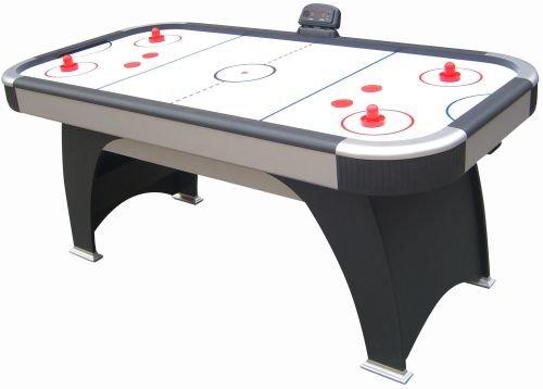 Air Hockey Zodiac (c.gioco cm. 170 x 80)