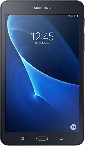 "Samsung Galaxy TAB A6 7.0"" SM-T280 WI-FI 8GB Tablet Computer"
