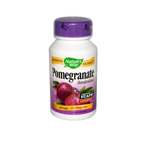 Best Joint Supplement For Men